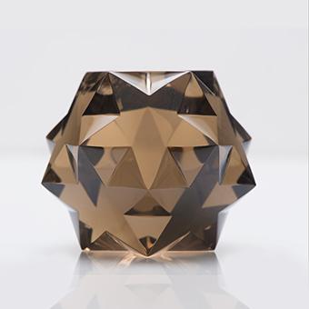 Pentadodecahedron